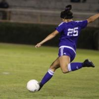 Pearl City rallies past #3 Baldwin 2-1 to advance to state soccer championship s