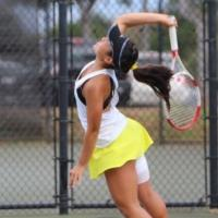 Mililani sweeps Pearl City to win 2017 OIA Boys & Girls Team Tennis Championship
