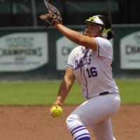 Kaaialii four-hitter, 6-run fourth, leads Pearl City past Lahainaluna 6-1 (5/4/2