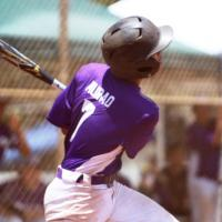 Pearl City powers past Honolulu 13-6 at Hawaii LL 50/70 State Championship Tourn