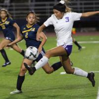Pearl City Lady Chargers head to OIA Championship Semifinals after 3-0 win over