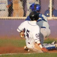Pearl City beats Kaiser 1-0 in eight innings to clinch state berth (4/26/2013)