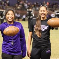 Pearl City defeats Waialua 38-12 in OIA White Division Varsity Football