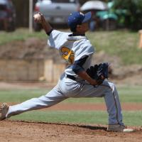 Sugimoto leads Waipahu over Pearl City  11-0 in OIA Red West Varsity Baseball