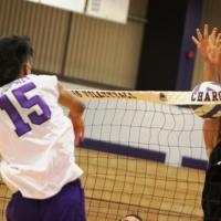 Pearl City defeats Waialua 3-1 to remain unbeaten in OIA Varsity Boys Volleyball