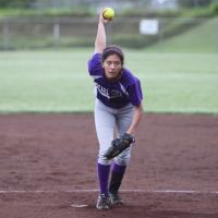 Pearl City shuts out Castle 6-0, to play Waianae in OIA quarterfinals (4/23/2014