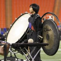 Photo Gallery IV: 38th Annual Oahu Marching Band Festival (11/4/2013)