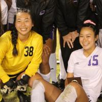 Pearl City beats Kaiser 2-1, to face defending state champion Iolani for 2018 HH