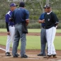 Pearl City blanks Campbell 4-0 in OIA Varsity Baseball 4/7/10