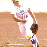 Photo Gallery 2: Lady Chargers cruise past Kapolei 6-1, sweep regular season ser