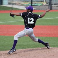 Pearl City in HHSAA state quarterfinals with 3-1 win over Kamehameha-Maui (5/4/1