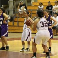 Farrington advances to OIA semi-finals with 52-42 win over Pearl City