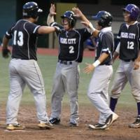 Pearl City makes it to state championship title game after beating Kailua 13-10