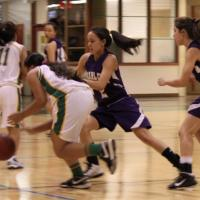 Pologa pumps in 21 to lead Kaimuki over Pearl City 43-33 (1/19/11)