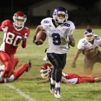 Pearl City moves to 4-0 with 35-29 win over Kalani in OIA White Division Varsity