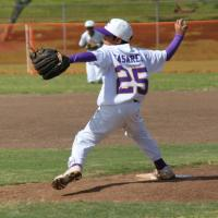 Pearl City advances in Little League 9-10 year olds District 7 Tourney with 15-1