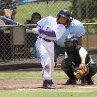 Pearl City cruises past Waipahu 19-3 in Little League 9-10 District 7 Tournament