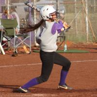 Pearl City defeats Kapolei 10-0 in OIA Red West Junior Varsity Softball (10-4-11