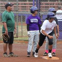 Pearl City Lady Chargers Softball ready for season opener against Leilehua on Sa