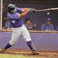 Pearl City takes two from Kapolei 7-4, 10-4 in OIA West Varsity Baseball season