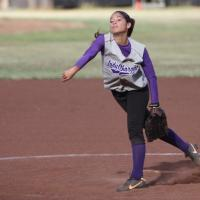 Pearl City to play for OIA JV Softball Championship after 1-0 win over Castle (1