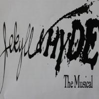 Pearl City High School Drama Program prepares for Jekyll & Hyde, The Musical (4/