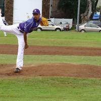 Pearl City sweeps Leilehua 19-0, 8-1 in OIA Varsity Baseball 3/20/10