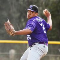 Pearl City blasts, shuts out Leilehua 9-0 (3/10/2018)