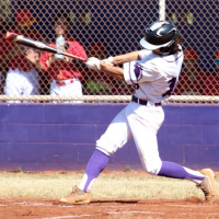 Photo Gallery 2: Pearl City over Roosevelt 2-1 in First Round of OIA DI Baseball