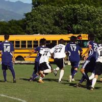 Pearl City Soccer