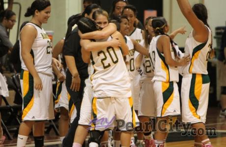 Kaimuki downs Pearl City 60-47 to force winner take all for OIA Championship (2/