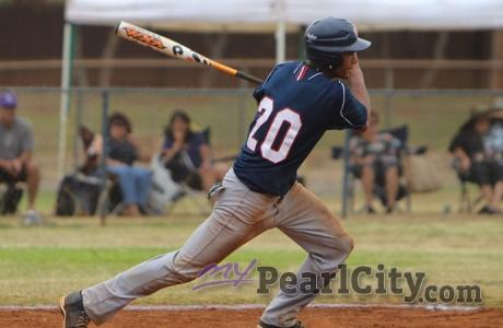 Waianae beats Pearl City 5-4 for first regular season win