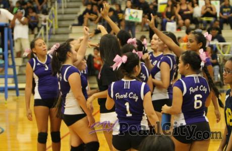 OIA GIRLS VOLLEYBALL CHAMPIONSHIP TOURNAMENT SCHEDULE ANNOUNCED