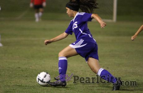 Pearl City Chargers Sports Calendar for the week of November 28 – December 3, 20