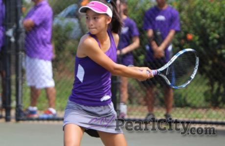 Pearl City Chargers Sports Calendar for the week of February 27 – March 4, 2017