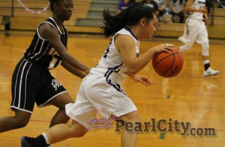 Pearl City Chargers Sports Calendar for the week of January 16 – January 21, 201
