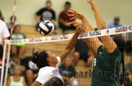 Pearl City drops to 0-4 after 2-0 loss to Aiea