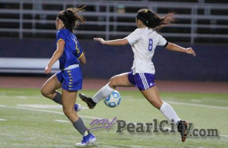 Lady Chargers blank Lady Cougars 2-0 in OIA Championship 5th place consolation s