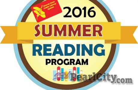 Teen Reader Finalists Vie for Computer Grand Prize July 30
