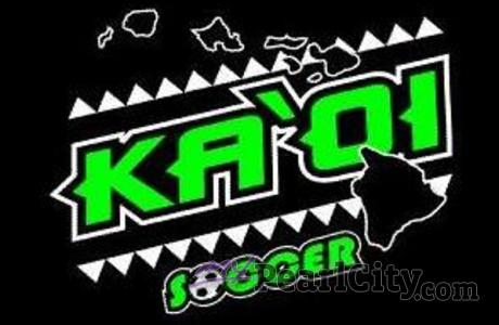 Ka'oi Soccer Club to hold tryouts, Saturday, June 11