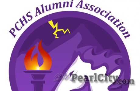 PCHSAA Student Services and Alumni Involvement