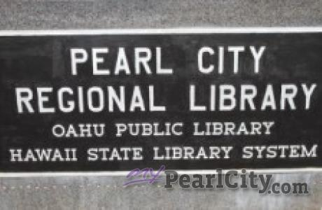 FEBRUARY YA Programs @ Pearl City Library