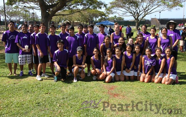 pearl city girls Sign in or register for free news news latest news college news club news high school news 91st minute (blog).