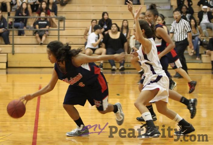 waianae girls View the schedule, scores, league standings, roster and articles for the wai'anae seariders girls basketball team on maxpreps.