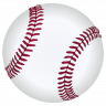 2018 Summer Legion baseball schedule, PC fundraiser concession