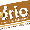 Healthy, nutritious, Brio® ice cream now available at Pearl City Foodland, other
