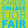 13th annual Career College and Job Fair at Leeward Community College, Wednesday,