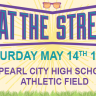 EAT THE STREET-PEARL CITY, TODAY!  1PM-7PM @ PEARL CITY HIGH SCHOOL