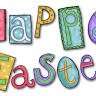 HAPPY EASTER PEARL CITY!