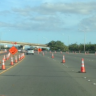 H1 airport viaduct work to resume this weekend